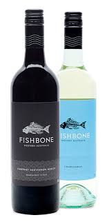 <b>Fishbone</b> Wines – Award-winning Margaret River Wines.