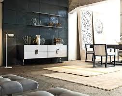 italian modern furniture brands design ideas italian. Brilliant Italian Luxury Modern Furniture Brands  Ideas Entrancing Design Inspiration In Italian Modern Furniture Brands Design Ideas N