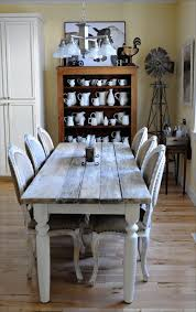 Kitchen Magnificent Farmhouse Dining Chairs Rustic Farmhouse