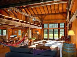 inside barn designs. barn houses inside home interiors plans decor furniture convert design homes for sale in north texas designs b