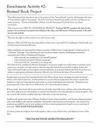sampling thesis procurement manager resume sample resume builder huck finn essay
