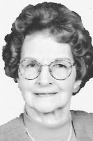 Lillian Griffith | Obituary Condolences | The Tribune Democrat