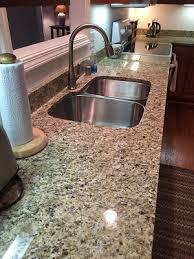 milwaukee kitchen granite countertop