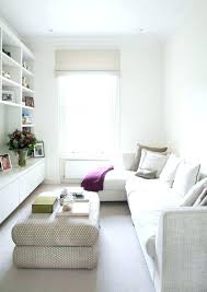 compact furniture small spaces. Compact Sofa For Small Rooms Furniture Living Room With White Long . Spaces