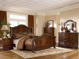 king size bedroom furniture sets sale. Queen Size Bedroom Furniture Sets Beautiful Brilliant King On Inside Sale