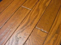 prefinished hardwood flooring. Fascinated Prefinished Hardwood Flooring Floor Wide Plank