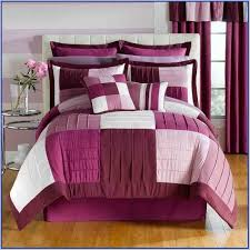 Top Awesome Best Bedding Sets Pertaining To Residence Remodel What