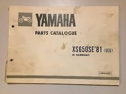 yamaha xs650 spare parts 15 30