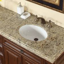 bathroom bathroom vanity granite top on bathroom throughout within dimensions 1000 x 1000