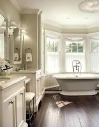 Bathroom Vanities Bay Area