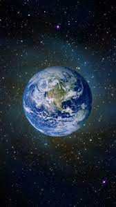 Earth Hd iPhone 7 Wallpaper [750x1334 ...