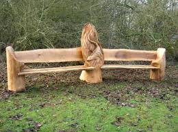 furniture made from tree stumps. Furniture Made From Tree Stumps Stump Ideas Image And Description Out Of .