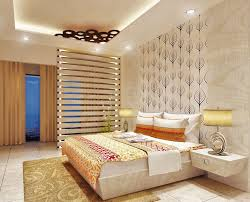 Bedroom False Ceiling Designs Images False Ceiling Designs For Bedrooms 9 Ideas You Will Love