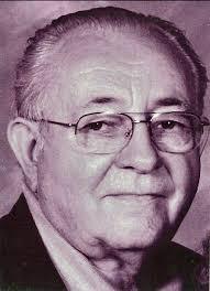Joseph Velder Obituary - Independence, Missouri | Speaks Chapels