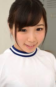 JavTube Japan AV Idol Aimi Usui xXx Pic 13