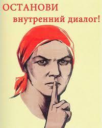 """""""П#здить. Данилюк п#здить"""", - Коломойський прокоментував заяву міністра фінансів - Цензор.НЕТ 3037"""