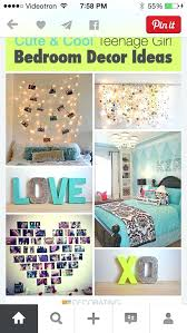Spice Up Your Bedroom Easy Ways To Spice Up Your Room Spice Up Bedroom Life  . Spice Up Your Bedroom ...