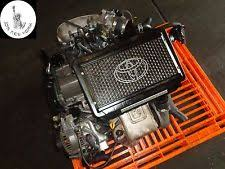 toyota mr2 parts toyota caldina mr2 celica st215 4th gen 2 0l turbo engine jdm 3s gte 3s