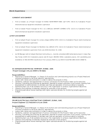 Resume Writing Service Uae Guarantee Getting More Interviews Cool Guaranteed Resume Writing Services