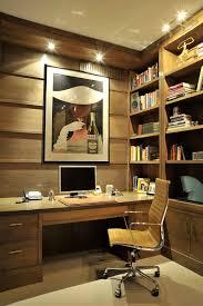 home office bookshelves. Office Bookshelf Design. Staggering-modern-bookshelves-decorating-ideas-for- Home Bookshelves I