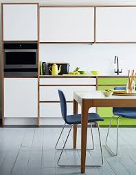 Lewis Kitchen Furniture Modern Kitchens Kitchen Sourcebook