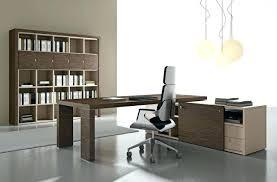 desk for office design. Trendy Home Office Furniture Design Room Desks Desk For T