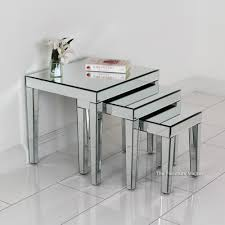 mirrored office furniture. mirrored office furniture o