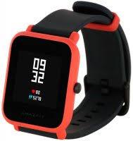 <b>Умные часы AMAZFIT</b> – купить умные часы (smart watch) с ...
