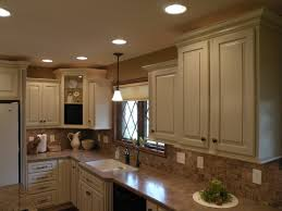 beautiful taupe kitchen cabinets for kitchen of any styles gorgeous taupe kitchen cabinets applied at ceiling lighting kitchen ceiling spotlights kitchen