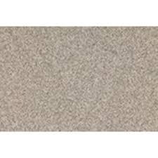 altro vinyl flooring designer 25 bone beige safety remnant 5 7m x 2m