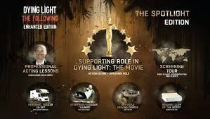 Dying Light All In One Movip Co