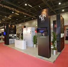 Trade Show Booth Design Ideas contact us to get your free trade show booth design ideas and proposal today