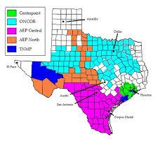 electric companies waco tx.  Waco Deregulated Cities In Texas Throughout Electric Companies Waco Tx D