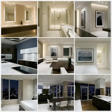 Master Bedroom Suite Floor Plans Decor House Plans With Pictures Of Inside Modern Master Bedroom