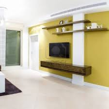 bedroom modern with tv. Bedroom Modern Tv Units Unit Design Contemporary Wall With