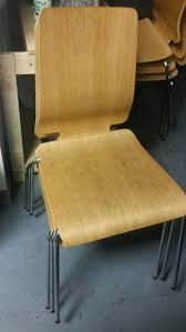 wooden cafe chairs and table wooden stackable cafe chairs