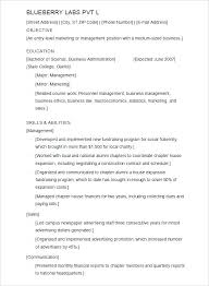 Resume Reference Sheet Template Beauteous Reference Page For Resume Template Reference Page For Resume