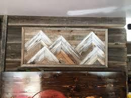 fresh design barnwood wall art wall decoration ideas