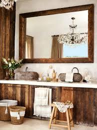 New Zara Home Spring - Summer 2015 Collection - Decoholic