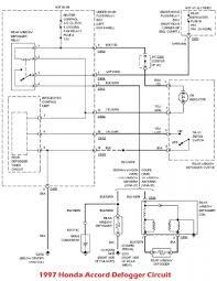 wiring diagram 1997 honda accord comvt info 97 Honda Accord Radio Wiring Diagram 97 honda accord radio wiring diagram 97 free wiring diagrams, wiring diagram 1997 honda accord radio wiring diagram