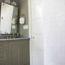 gray green paint for cabinets. green bathroom cabinets gray paint for p