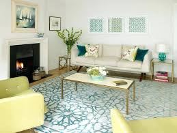 turquoise living room rugs pastel colour scheme with polyester area rugs living room contemporary and green armchair brown and turquoise living room rugs