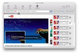 User Guide Of Youtube Downloader For Mac How To Download And