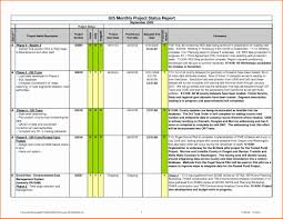 Project Management Excel Templates Free Download Order Tracking