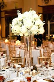 glass vases for wedding centerpieces large vases for centerpieces white hydrangeas roses babies breathe tall