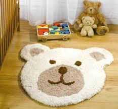 teddy bear rug kids rugs children the warehouse teddy bear rug hey knitters