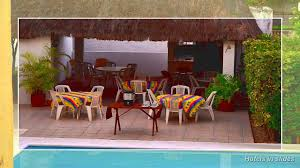 Adhara Hacienda Cancun Hotel Hotel Hacienda Cancun Cancun Quintana Roo Mexico Hotel Youtube