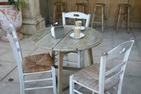 rustic french country furniture. unique country french country furniture on rustic