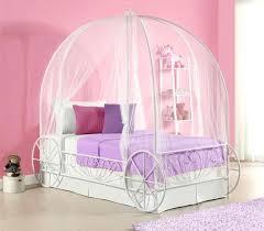 Manly Disney Canopy Toddler Bed Bedroom Teenage Girl, Disney ...