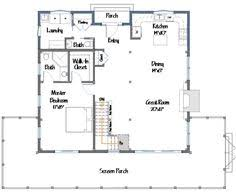 ... Barn To House Conversion Plans Creative Idea 4  Cotswolds_barn_conversion ...